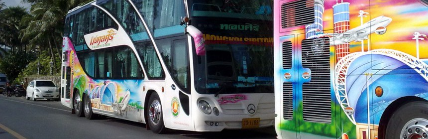bus-bangkok-samui